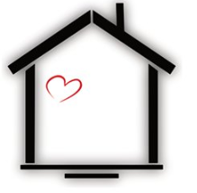 Happy Homes Co ltd