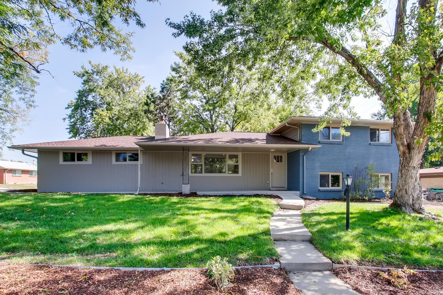 6190 Dudley Court – On the Market!